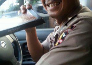 Arif Nurcahyo