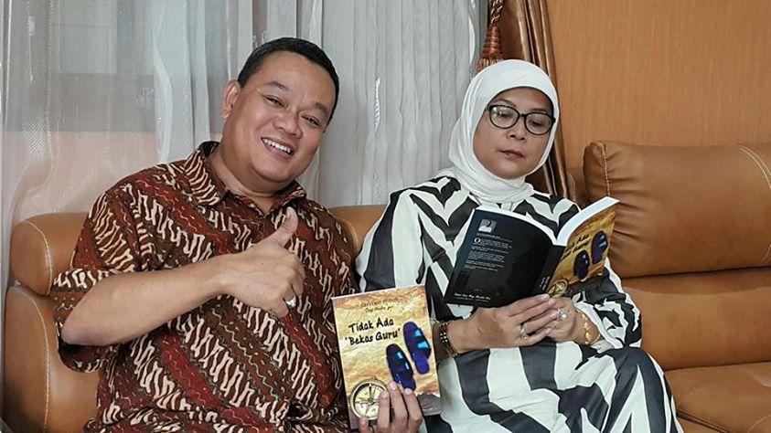 Bambang Purwoko