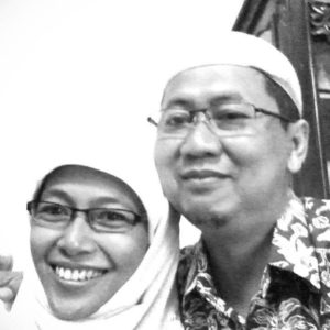 Fuad Bustomi